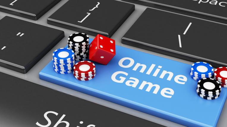 Hal Yang Harus Anda Ketahui Sebelum Bermain Judi Online