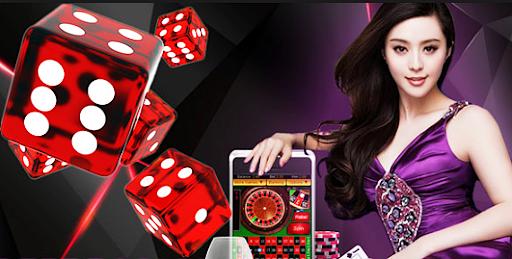 Mendapatkan Manfaat Dari Bermain Judi Poker Online