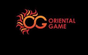 Pilih Agen Judi Oriental Casino Untuk Bermain Casino
