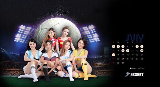 Tips Menang Besar Bermain Judi Bola Online
