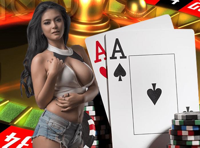 Cara Jitu Memilih Agen Poker Online Terbaik