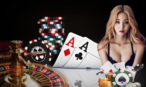 Keunggulan Bermain di Agen Judi Poker Online Resmi Dan Terpercaya