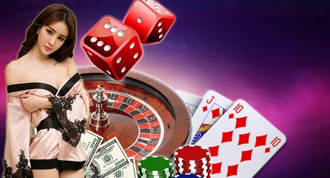 Kunci Mendapatkan Uang Dari Permainan Bandar Ceme Online